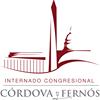 Internado Córdova y Fernós