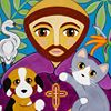 St Francis Ministry for Animals at Christ Episcopal Church