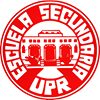 Escuela Secundaria de la Universidad de Puerto Rico (UHS) thumb