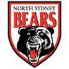 North Sydney District Cricket Club