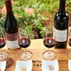 Margaret River Vintage Wine Tours