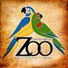 Zoológico Municipal Fauna Sudamericana