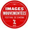 Images mouvementées, festival de cinéma