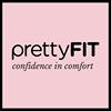 prettyFIT - Singapore