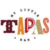 My Little Tapas Bar