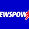 Mudgee Newsagency