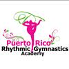 PUERTO RICO RHYTHMIC GYMNASTIC ACADEMY