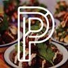 PAZAR Food Collective