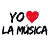 Yo amo la Musica PR.com