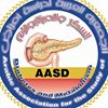 Arabic Association for the Study of Diabetes and Metabolism (AASD)