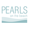 Pearls on the Beach
