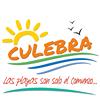 Municipio de Culebra