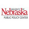 University of Nebraska Public Policy Center