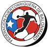Federación Puertorriqueña de Balonmano