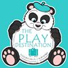 The Play Destination