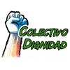 COLECTIVO DIGNIDAD thumb
