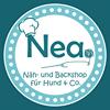 Näh- und Backshop für Hund & Co.