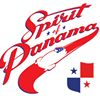 Spirit of Panama (Oficial)