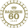 Groot Baronie
