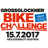 Grossglockner Bike Challenge