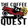 The Coffee Quest Nederland