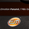 Emotion Panama