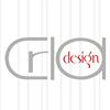 CRLA design
