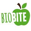 Biobite LKKR, Eerlijk & Stoer
