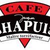 Cafés Chapuis