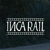 Inca Rail thumb