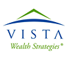 VISTA Wealth Strategies LLC