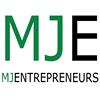 MJ Entrepreneurs