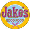 Jake's Good Food