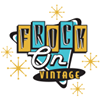 Frock On Vintage