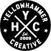 Yellowhammer Creative