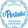 El Porteño Empanadas