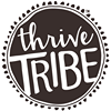 Thrive Tribe Snacks