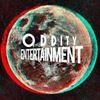Oddity Entertainment
