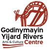 Godinymayin Yijard Rivers Arts and Culture Centre