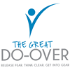 The Great Do-Over