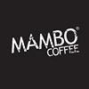 Mambo Coffee Company
