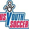 United States Youth Soccer (US Youth Soccer) thumb