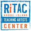 Rhode Island Teaching Artists Center