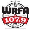 WRFA-LP 107.9 FM