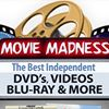 Movie Madness Video and More
