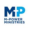 M-POWER Ministries