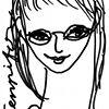 Jennifer Ley - Real Estate Agent