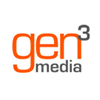 Gen3Media