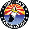 Tipitina's Foundation