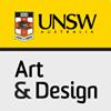 UNSW Art & Design